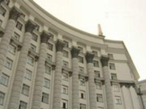 В Украине хотят создать Фонд гарантирования страховых выплат и узаконить коллекторов