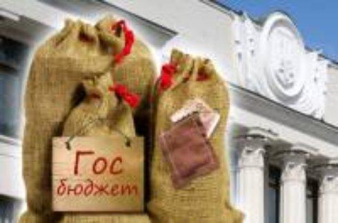 Бюджет-2015: за чей счет Яценюк спасает Отечество
