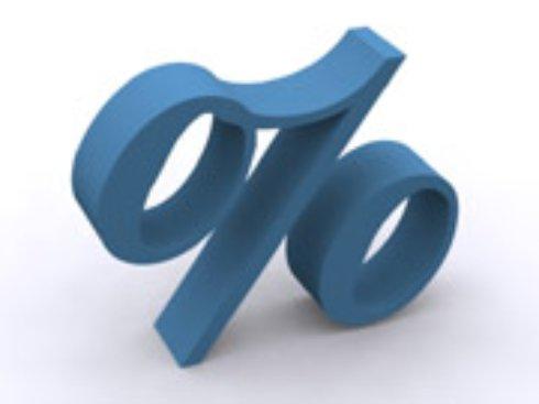 Банкам порекомендовали выдавать ипотечные кредиты под 15,3-18% годовых