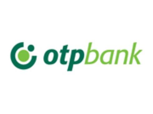 Убыток ОТП Банка в 2014 году составил 2 млрд грн