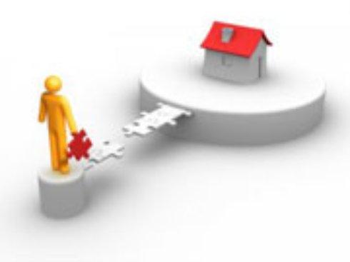 Сегодня покупатели жилья находятся в положении