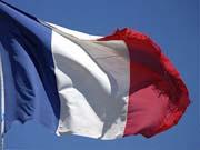 Промпроизводство во Франции неожиданно упало