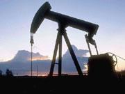 Нефть Brent торгуется ниже $49 за баррель