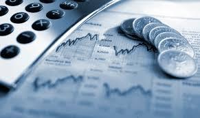 Столичные власти выплатили $14 млн процентов по внешнему займу 2011 года