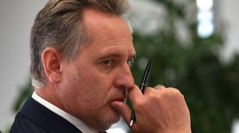 Ostchem и «Газпромбанк» урегулировали вопрос погашения долга на 842,5 млн долл
