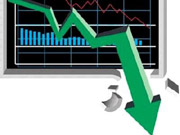 Всемирный банк ухудшил оценку падения ВВП Украины в 2015 г до 2,3%