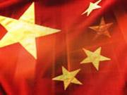Китай активно скупает дешевое сырье