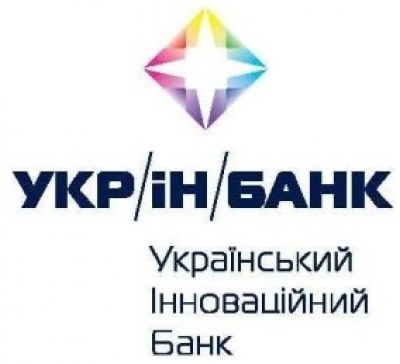 Процентный доход Укринбанка в 2014 году  вырос на 44%
