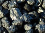 За последнюю партию угля из ЮАР Украина заплатила 99 долларов за тонну