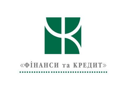 2014 год закончился для банка «Финансы и Кредит» с убытков 215,7 млн. гривен