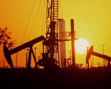 Кабинет министров отменил 15% скидку на нефтяных аукционах