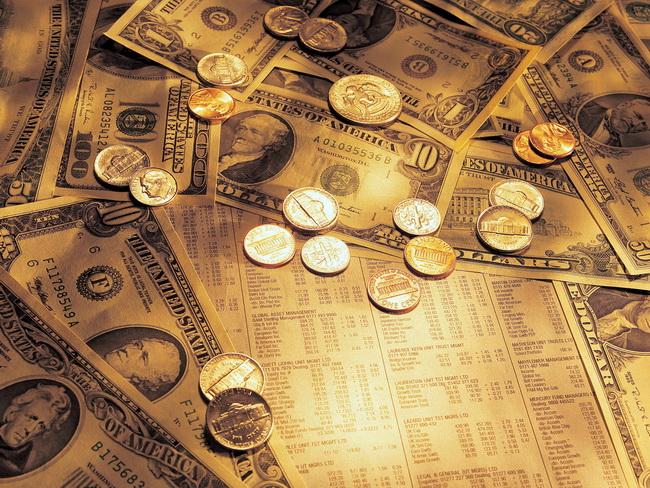 США планирует увеличить финансовую помощь Украине до 3 млрд. гривен