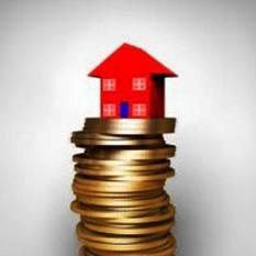 Зубко пообещал представить концепцию доступного жилья