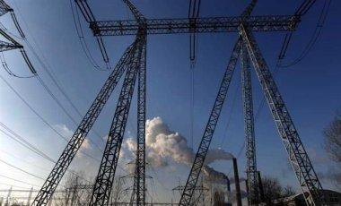 Задолженность предприятий по оплате за электроэнергию увеличилась на 1 млрд. гривен