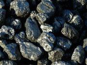 На ликвидацию шахт в Украине предусмотрено почти 1,6 млрд. гривен