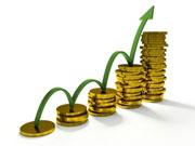 В 2015 году инфляция может составить 17-18%