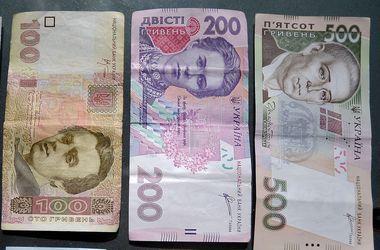 Белоруссия согласилась получать оплату в гривне за поставки своей продукции