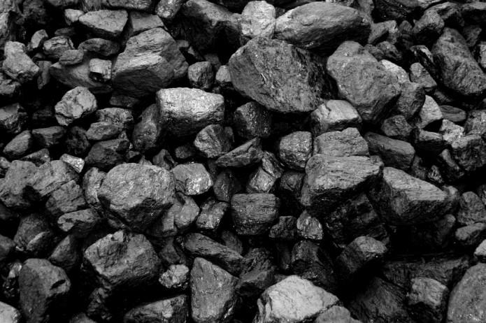 Украинские ТЭЦ смогут использовать все типы угля