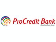 Прибыль ПроКредит Банка увеличилась на 38,4%