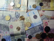 Посредники Фонда соцстрахования оштрафованы на 4 млн. гривен
