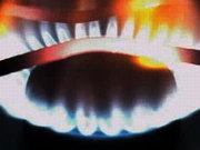 Украина увеличила импорт венгерского газа