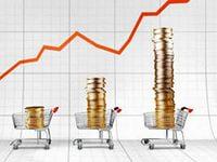 Прогнозы НБУ по поводу инфляции не оправдались