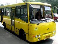 В Запорожье подорожал проезд в коммунальном транспорте