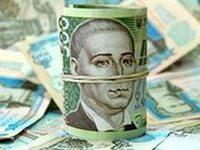 Луценко устраивает зарплата в 5 тысяч гривен