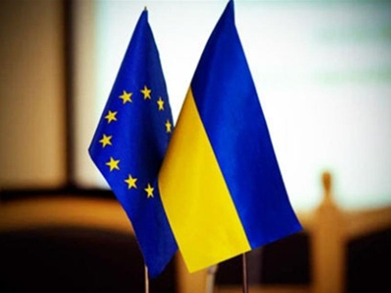Европейский союз готовит еще один транш финансовой помощи Украине