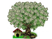 Богатейшие люди мира владеют недвижимостью общей стоимостью $3 трлн