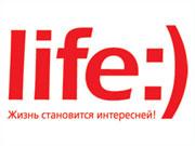 Чистый убыток life:) увеличился в 21,5 раза