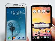 Мобильные операторы повышают цены на роуминг и звонки за рубеж