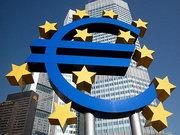 Евро в тренде, валюта