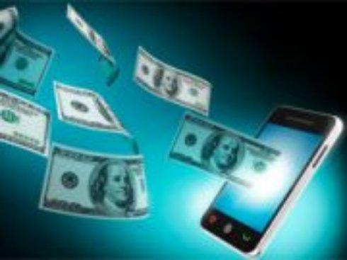 Мобильная коммерция приносит торговцам все больше убытков