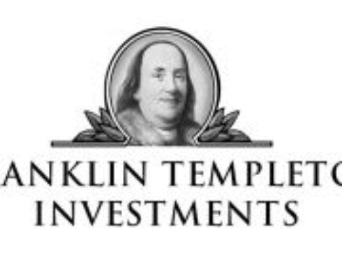 Один из лучших в мире менеджеров по инвестициям потерял 1,98 млрд фунтов стерлингов, сделав ставку на Украину