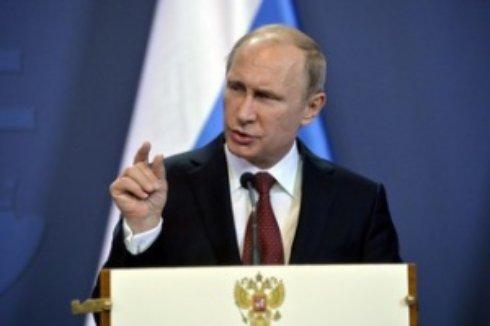 «ДНР» и Путин наплевали на Минские соглашения – Немцов