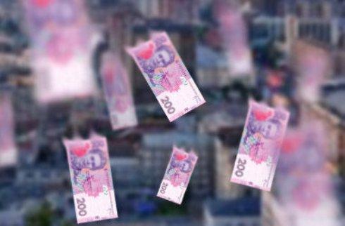 В Украине растет валютная паника — эксперт