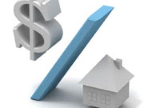 Львов утвердил ставку налога на недвижимость — интересные детали