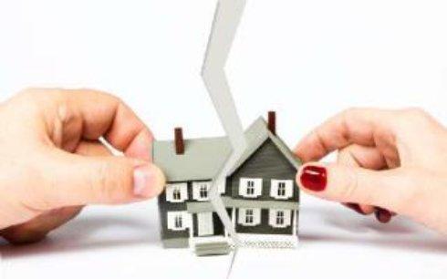Недвижимость может быть продана без согласия совладельцев