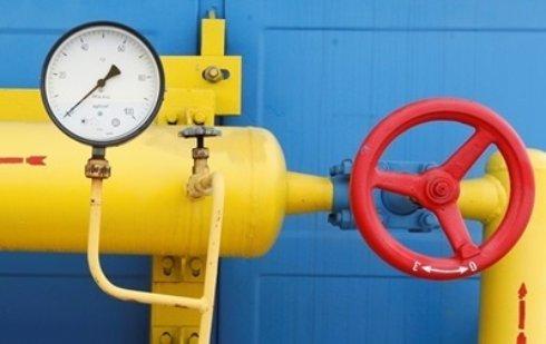 Эксперт: Украине не нужно бояться отключения российского газа