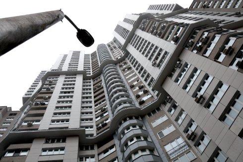 Собственники жилья начали повышать стоимость аренды