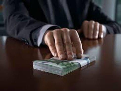 Одесские предприниматели жалуются на небывалые взятки