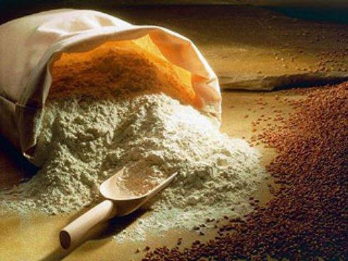 В Украине стремительно дорожает пшеничная мука