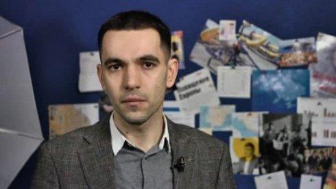 В Украине учредили налог на еду