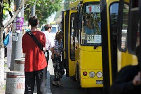 Столичные власти решили не отменять льготы на проезд до лета