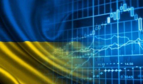 С 5 февраля в Украине установят единый рыночный курс гривны