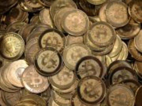 Билл Гейтс: Bitcoin не решит глобальных проблем