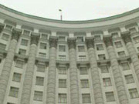В ЕБРР заявили, что Украине на реформы осталось максимум несколько месяцев