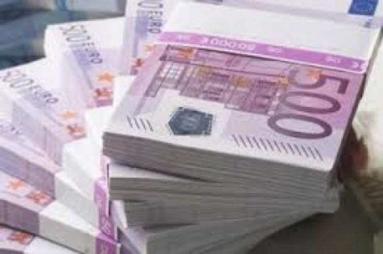 Украина планирует привлечь 100 млн. евро на развитие на развитие  сельхозкооперативов
