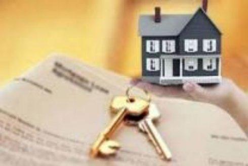В Крыму не требуется перерегистрация недвижимого имущества